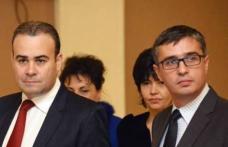 """Andrei Dolineaschi: """"Locurile de muncă și infrastructura reprezintă handicapul județului nostru"""""""
