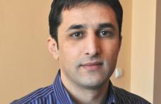 Exclusivitate : Viceprimarul Alin Sorin Clim răspunde atacurilor mediatice din ultimile zile