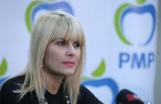 """Elena Udrea: """"Avem datoria să susținem și să promovăm brandurile românești"""""""