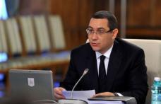 PSD Botoșani: Guvernul Ponta pregătește reducerea TVA la legume și fructe