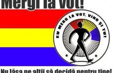 Elena Udrea: O prezență mai mare la vot înseamnă înfrângerea categorică a lui Victor Ponta