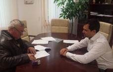 PSD Botoşani: Guvernul Ponta alocă fonduri pentru împăduriri în Botoşani