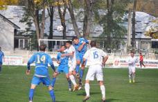 FCM Dorohoi joacă sâmbătă, în deplasare, împotriva celor de la CS Baloteşti