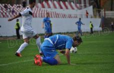 FCM Dorohoi a remizat în deplasarea de la Baloteşti după ce a condus mai bine de 60 de minute