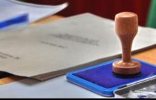 """Plângere penală către Parchet: """"Pacienţilor de la Spitalul Judeţean li se refuză dreptul la vot"""""""