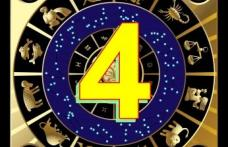 Astro-Calendar 4 Martie 2011
