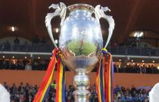 S-au stabilit datele și orele de disputare ale sferturilor de finală ale Cupei României