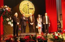 Mărțișor Dorohoian : Dorin Alexandrescu nemulțumit de numărul mic al concurenților Dorohoieni înscriși la acest Festival