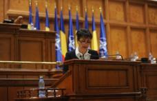 Deputatul PSD Tamara Ciofu: Proiectul pentru spitalul de îngrijiri paleative întră în linie dreaptă