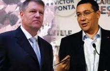 Vino duminică la vot să decizi cine va conduce România! Nu uita cine a făcut bine și cine a făcut rău când s-a aflat la conducerea țării!