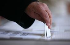 PSD Botoşani: Suspiciuni de turism electoral în satul lui Şoptică