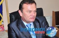 """Dorin Alexandrescu: """"Rămâne speranța că cei care au decis la alegerile prezidențiale, nu au greșit"""""""
