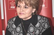 [VIDEO] Mihaela Huncă: Legea educaţiei a bulversat părinţii şi cadrele didactice