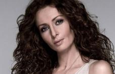 Mihaela Rădulescu și Dani Oțil și-au spus adio. Diva are un nou iubit