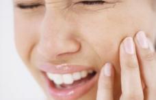 Soluţii pentru ameliorarea sensibilităţii dentare