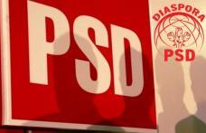 PSD Diaspora: Solicitare publică de înființare a unui minister plin pentru românii de pretutindeni