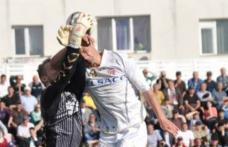 Victorie imensă obținută de FC Botoșani în deplasarea de la Pandurii Târgu Jiu!