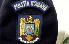 NEWS ALERT : Accident rutier în comuna Mihăileni
