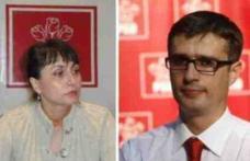 Parlamentarii PSD Dolineaschi şi Ciofu vor să modifice legea pensiilor pentru acordarea majorărilor la grupele I și II