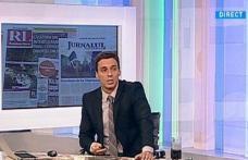 Mircea Badea a anunţat că pleacă! Motivul are legătură cu Băsescu