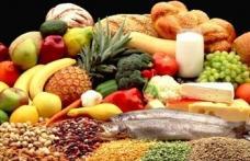 Top 10 alimente sanatoase, cu putine calorii