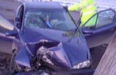 NEWS ALERT | Accident grav, miercuri seară, între Dorohoi şi Sauceniţa
