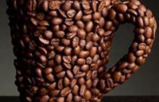 Ce cafea să beţi ca să nu ajungeţi la palpitaţii