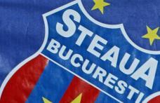 """Transfer de senzaţie - Un mare atacant din Liga I anunţă: """"Mă duc la Steaua!"""""""
