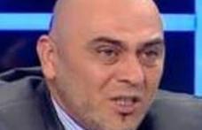 Senatorul Liviu Câmpanu va fi vicepreşedinte la UNPR Botoşani