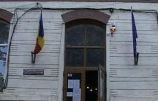 "NEWS ALERT : Noi proteste la Colegiul ""Grigore Ghica"" din Dorohoi"