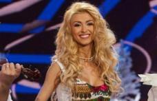 Pro TV, amendat cu 10.000 de lei - Sesizarea, venită din partea Andreei Bălan