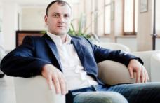 Sebastian Ghiță a decis cum se va numi partidul pe care îl va înființa