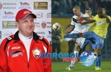 FCM Dorohoi s-a intarit cu doi jucatori experimentati!