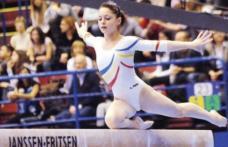 Veste uriaşă. După 60 de ani, Europenele de gimnastică au loc, din nou, în România