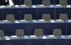 Diurnă şi în zilele libere pentru europarlamentari