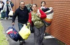 Guvernul face romii oameni de afaceri