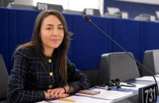 Claudia Țapardel: Liberalii conduși de Blaga și Gorghiu vânează funcții de conducere în Parlament