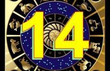 Astro-Calendar 14 martie 2011