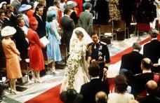 Dezvăluiri şocante! Prinţul Charles a vrut să anuleze nunta cu Diana chiar în ziua cea mare