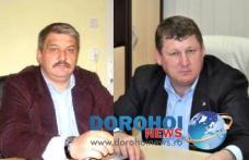 PNL Botoșani și-a desemnat conducerea. Dorohoienii Constantin Bursuc și Cătălin Zaharii în fruntea partidului