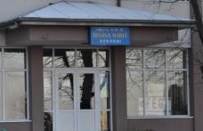 """NEWS ALERT : Lacăt pe uși și la Grupul Școlar """"Regina Maria"""" din Dorohoi"""