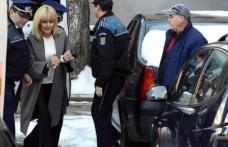 Elena Udrea, arestată preventiv pentru 30 de zile