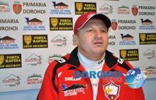 FCM Dorohoi  învisă în amicalul disputat cu liderul seriei, Bucovina Pojorâta