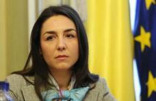 Claudia Țapardel obține sprijin de la Intergrupul pentru Turism din PE pentru intrarea în patrimoniul UNESCO a obiectivelor turistice românești
