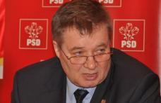 """Gheorghe Marcu: """"Sunt rezervat în a spune că moţiunea va avea succes"""""""
