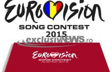 Totul despre Eurovision România 2015! Care sunt cele 12 piese din finala naţională