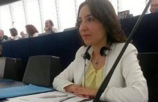 Claudia Țapardel susține extinderea Garanției Europene pentru Tineri și pentru persoanele cu vârsta între 25 și 30 de ani