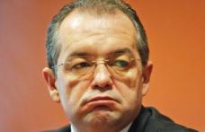 Planul lui Basescu: Emil Boc sa demisioneze joi!