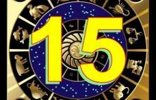 Astro-Calendar 15 martie 2011