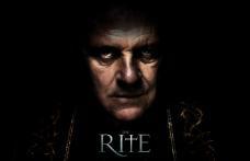 """""""The rite"""" sau """"Ritualul"""""""